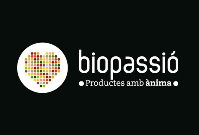 Biopassió 0
