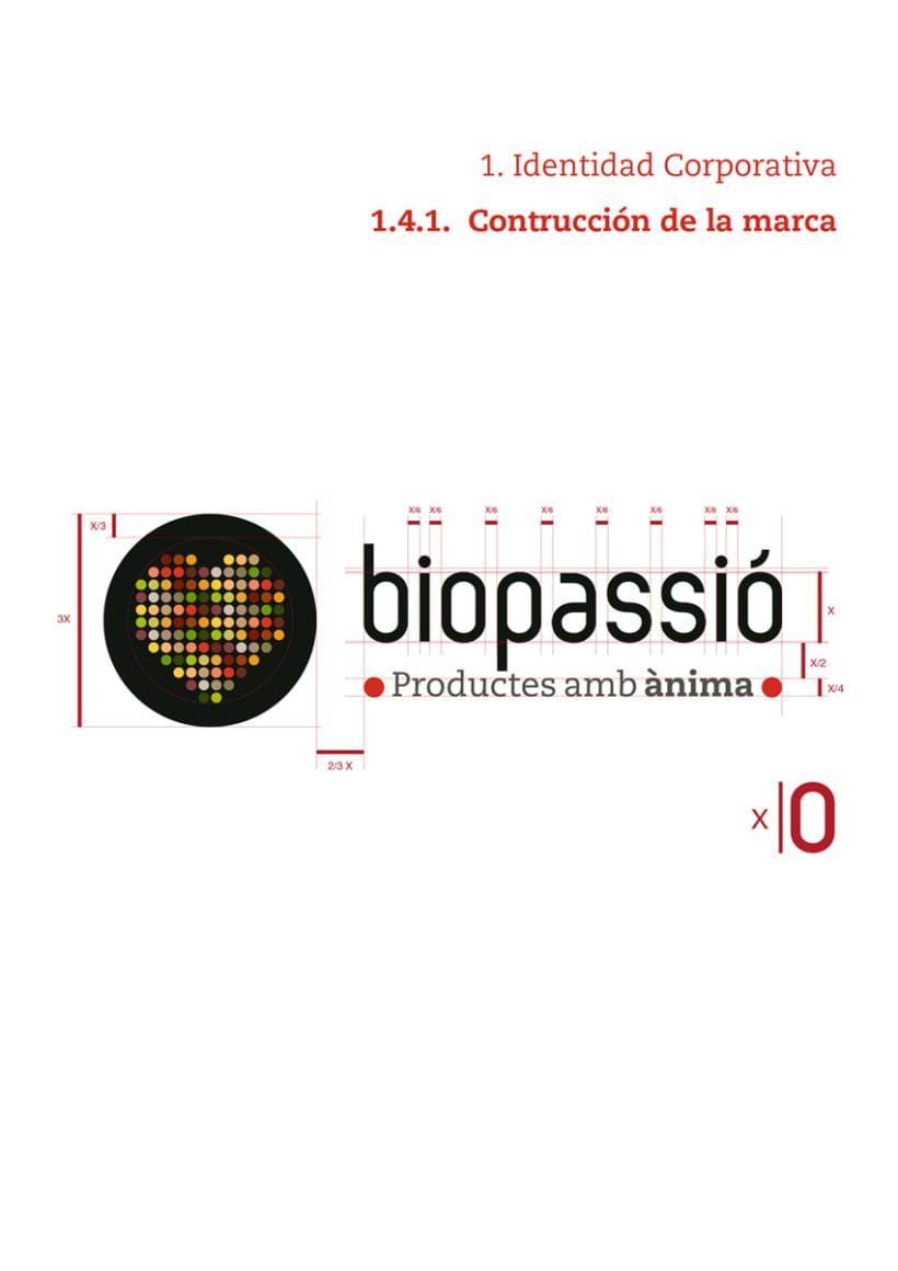 Biopassió 2