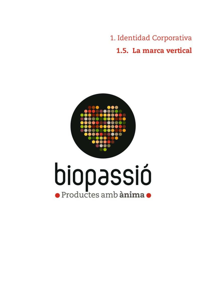 Biopassió 3