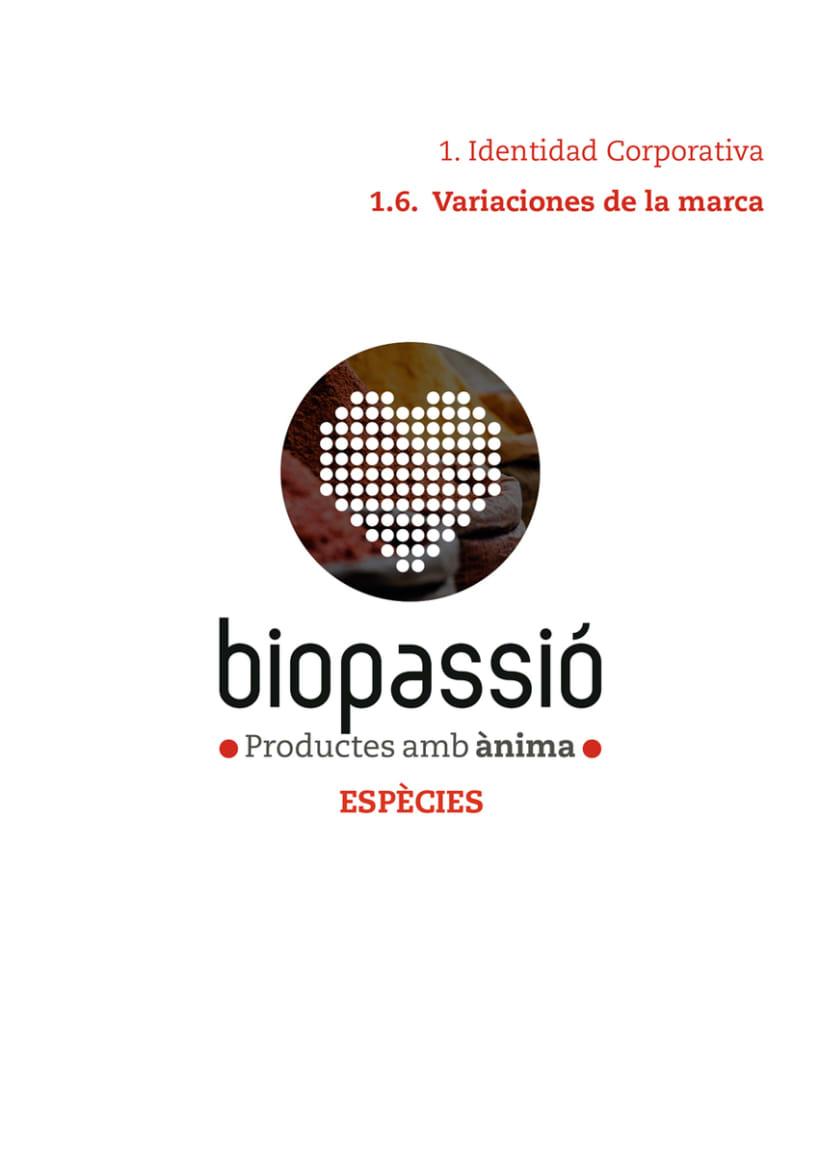 Biopassió 5