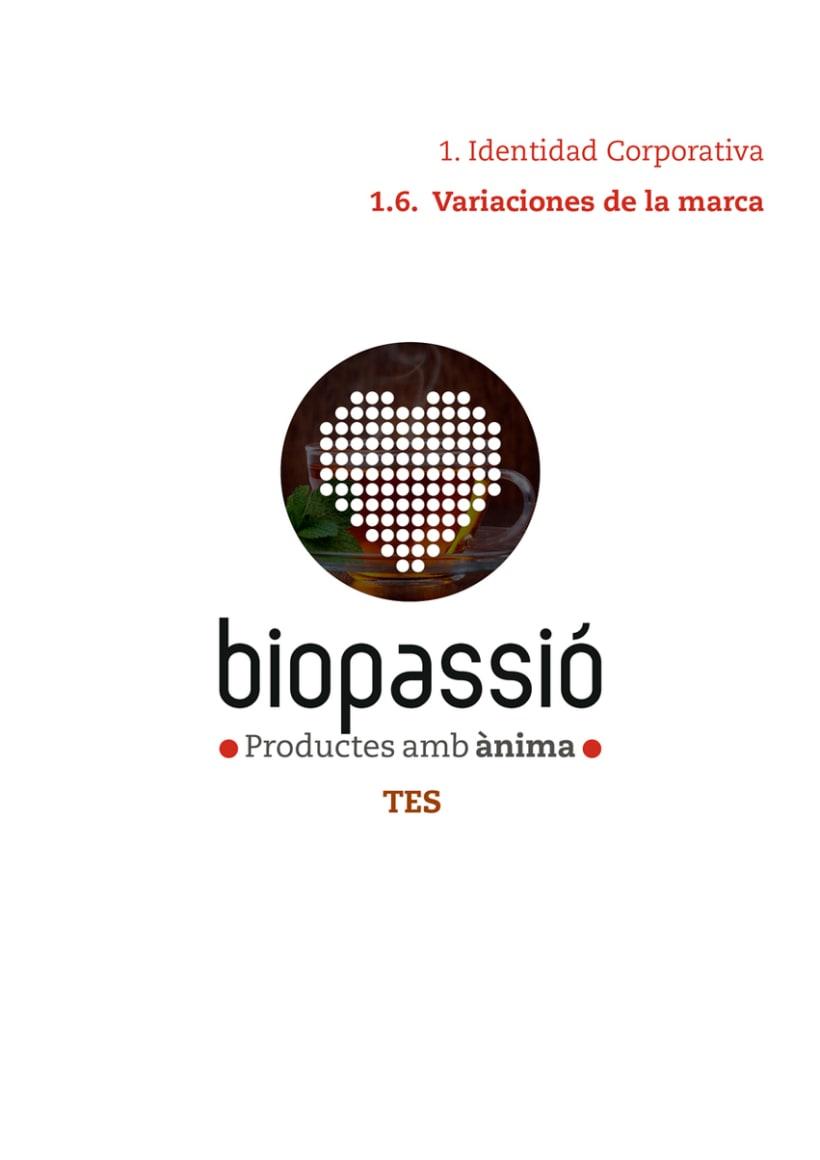 Biopassió 6