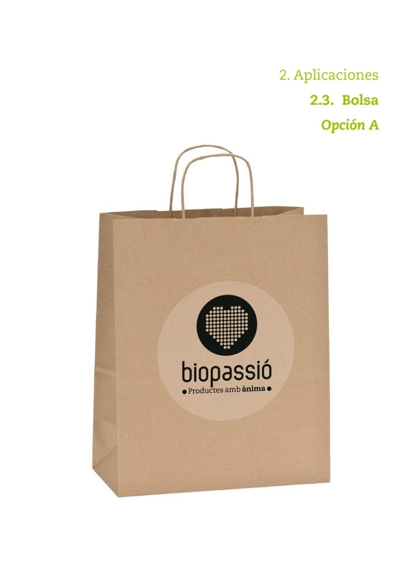 Biopassió 7