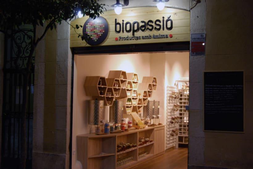 Biopassió 15