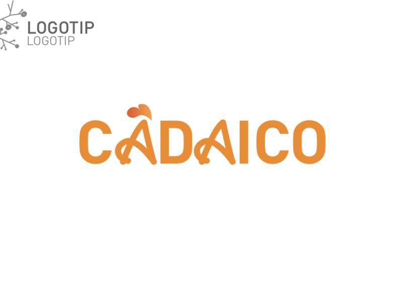Cadaico (propuesta) 3