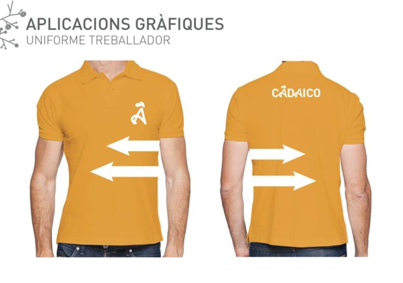 Cadaico (propuesta) 10