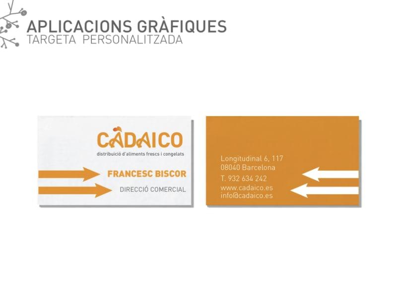 Cadaico (propuesta) 8