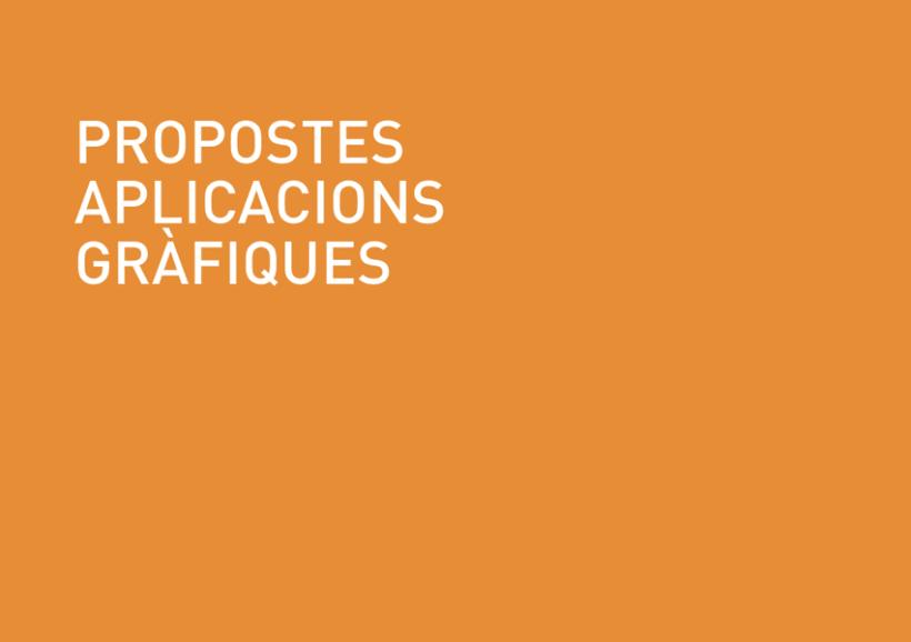 Cadaico (propuesta) 6