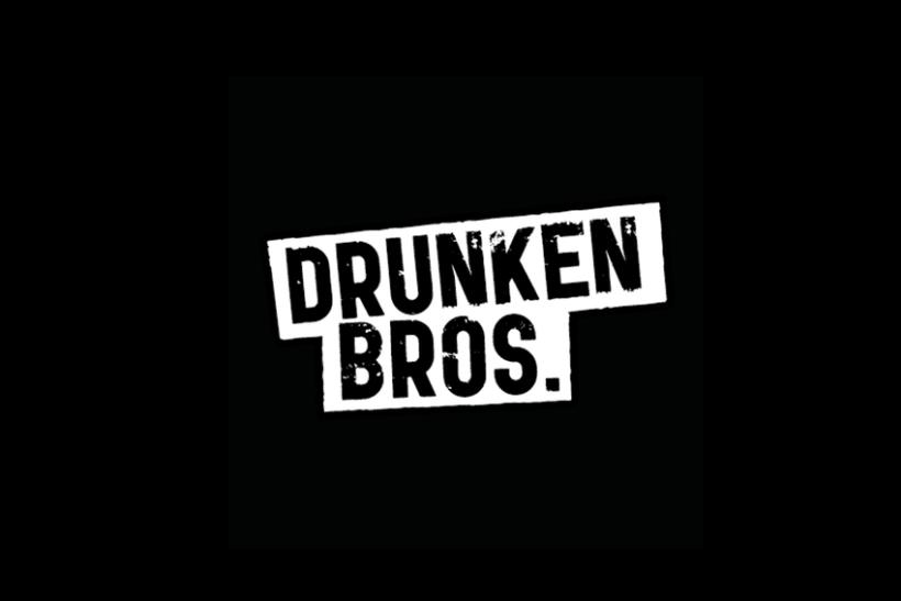 Drunken Bros. 0
