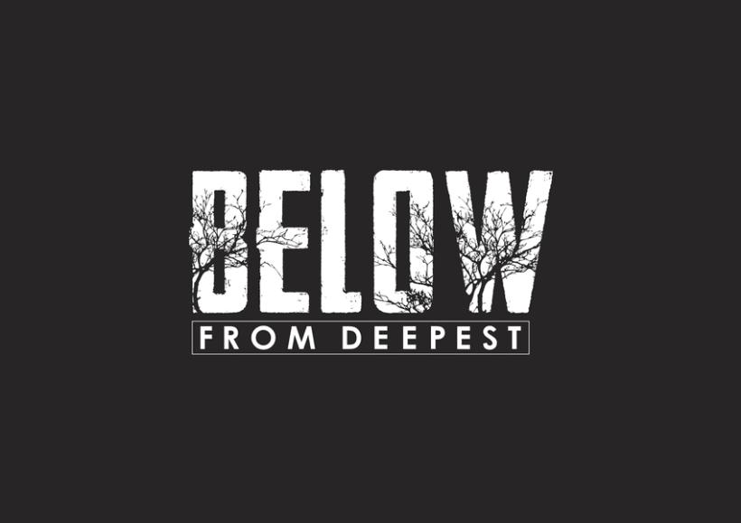 Below 0