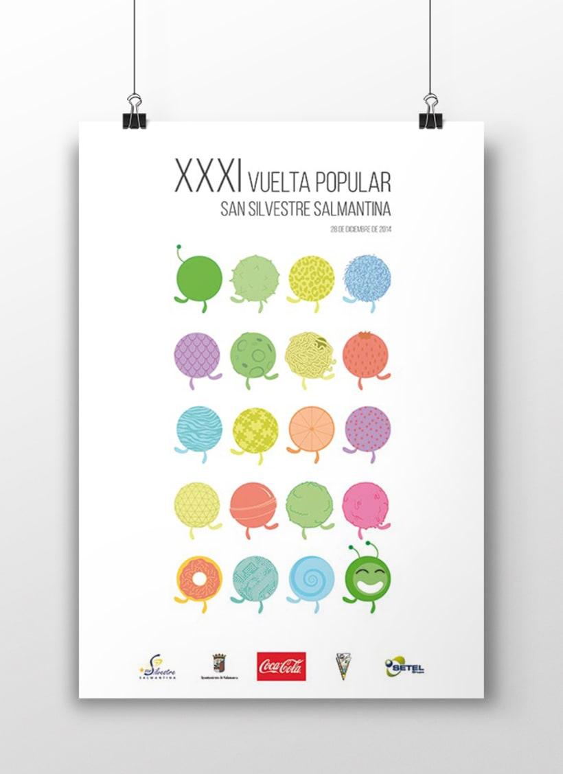 Poster Design 5