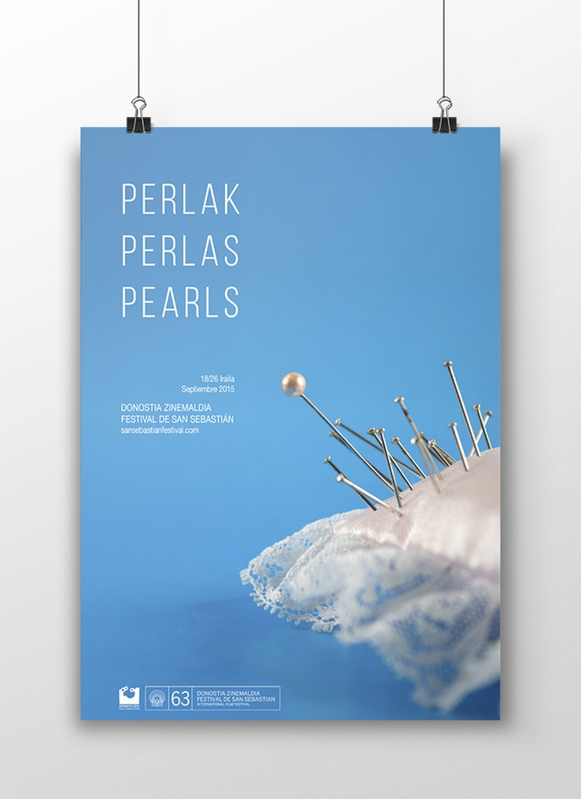 Poster Design 6
