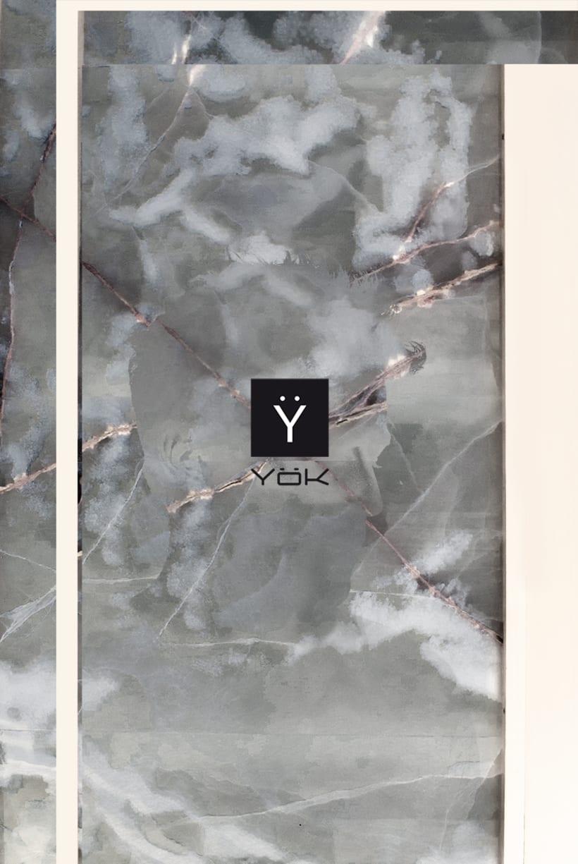 YÖK 3