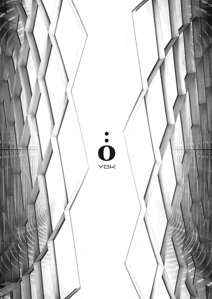 YÖK 4