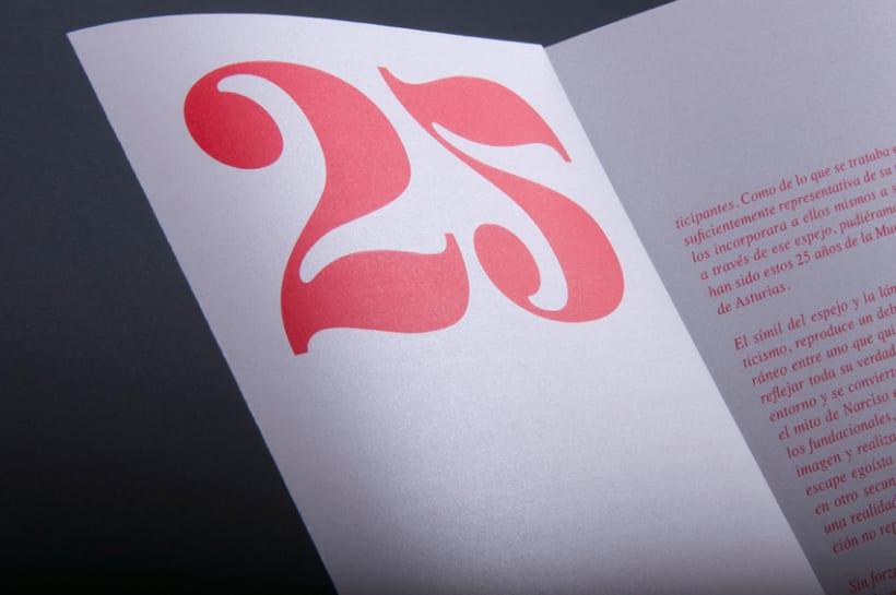 25 Aniversario Muestra de Artes Plásticas de Asturias 11