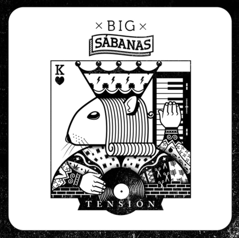 Big Sabanas 0