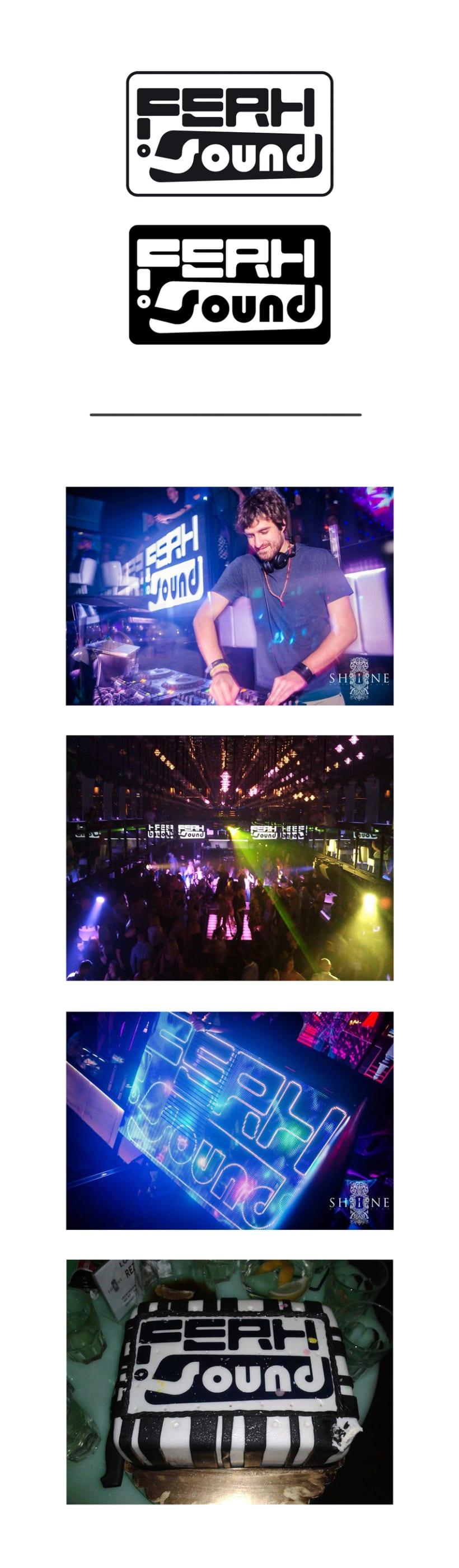 DJ Ferh.Sound 1