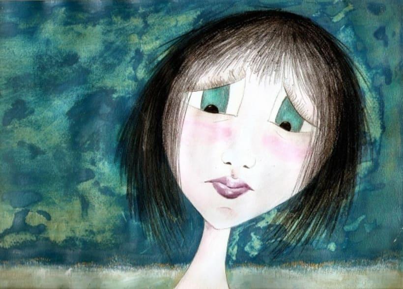 Ilustración  30