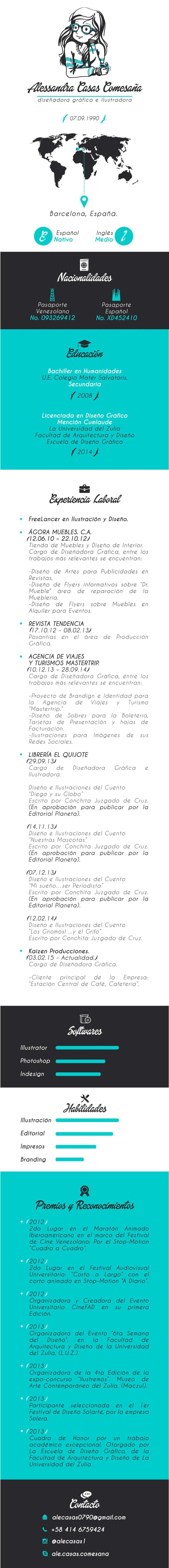 Curriculum -1