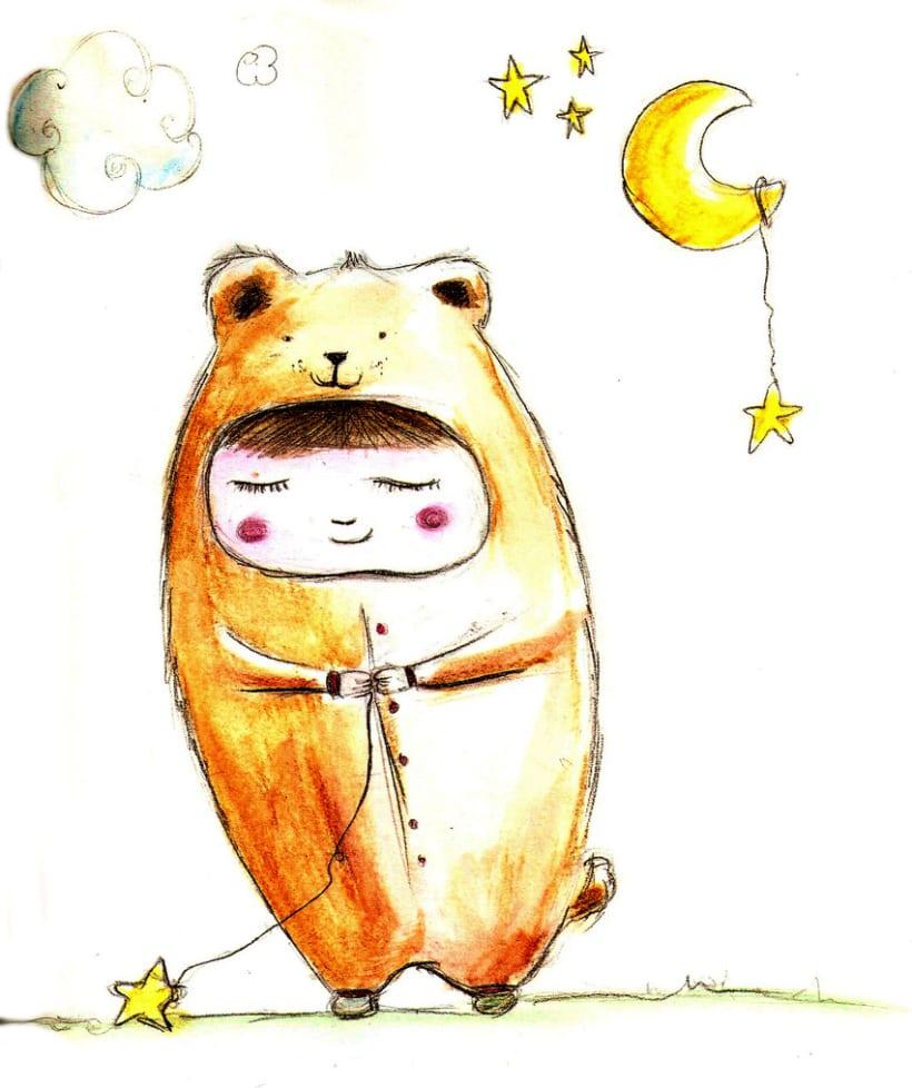 Ilustración  31