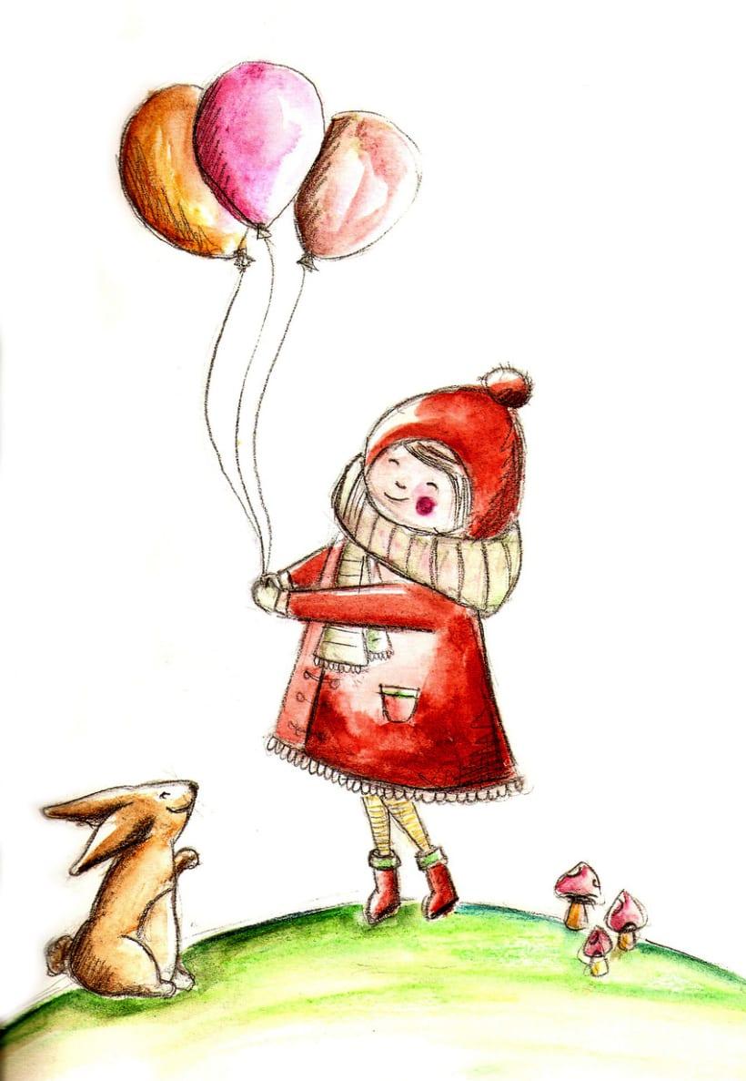 Ilustración  33