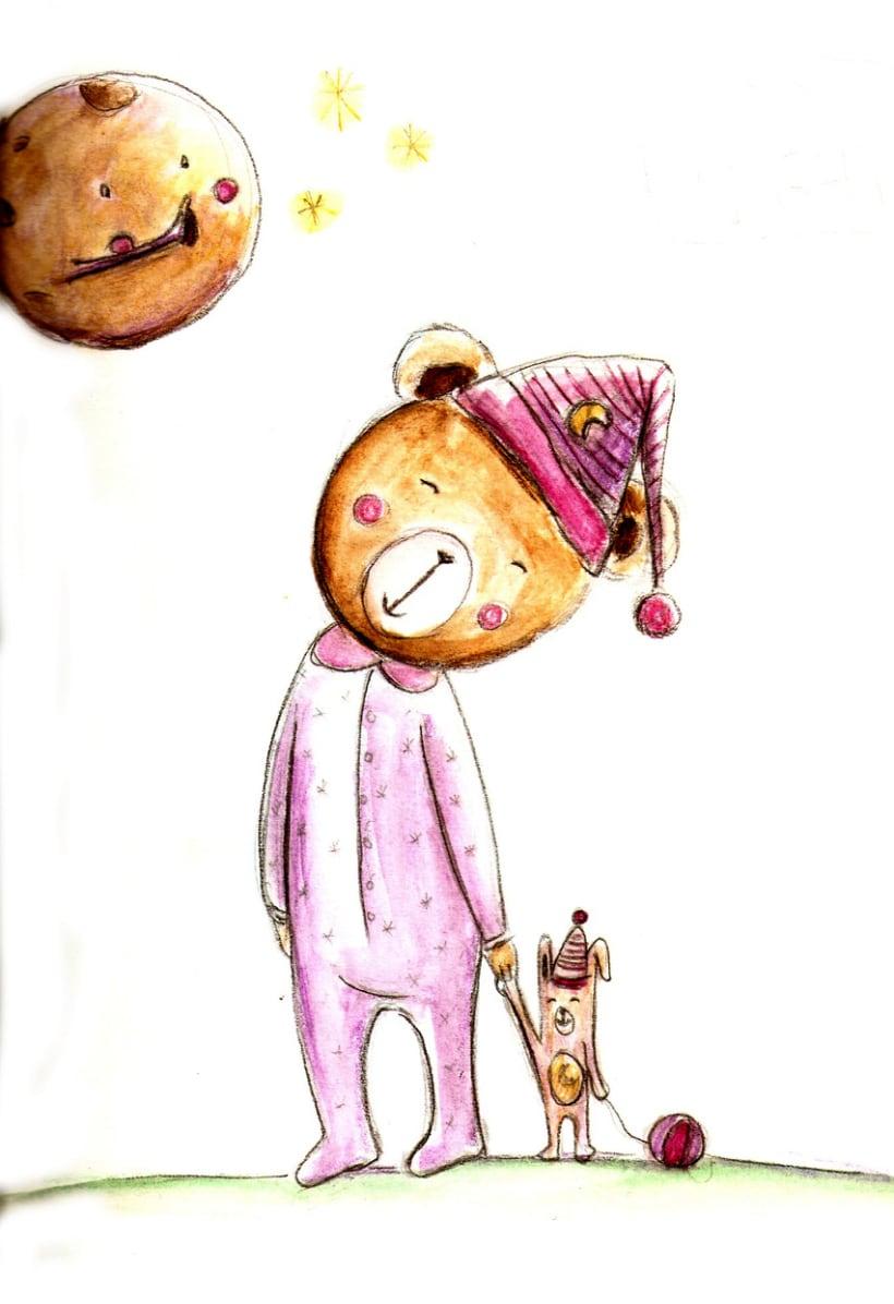 Ilustración  34