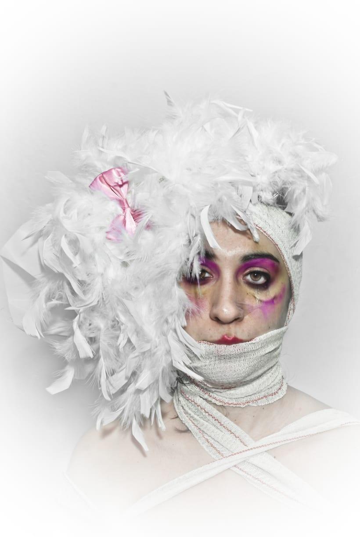 Moda Estética 3