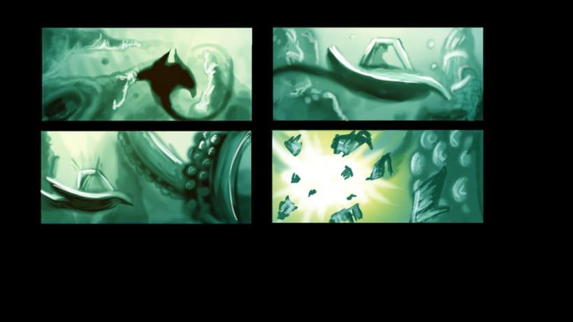 Arte Digital 13