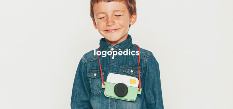 Logopèdics -1