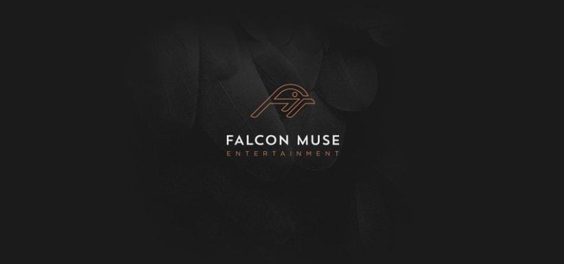Falcon Muse 0