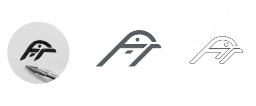 Falcon Muse 1