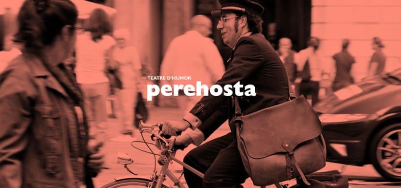PereHosta 0
