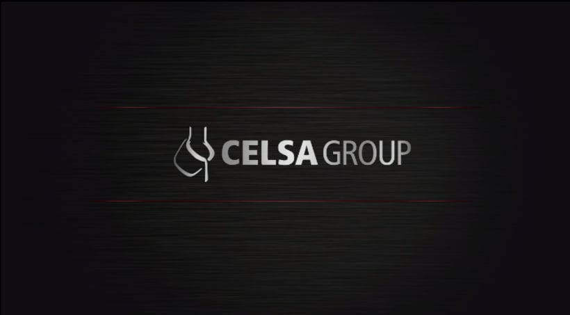 Celsa Group 1