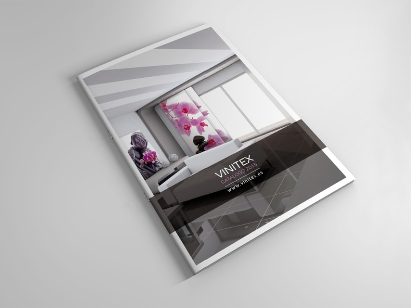 Catálogo Vinitex 2015 1