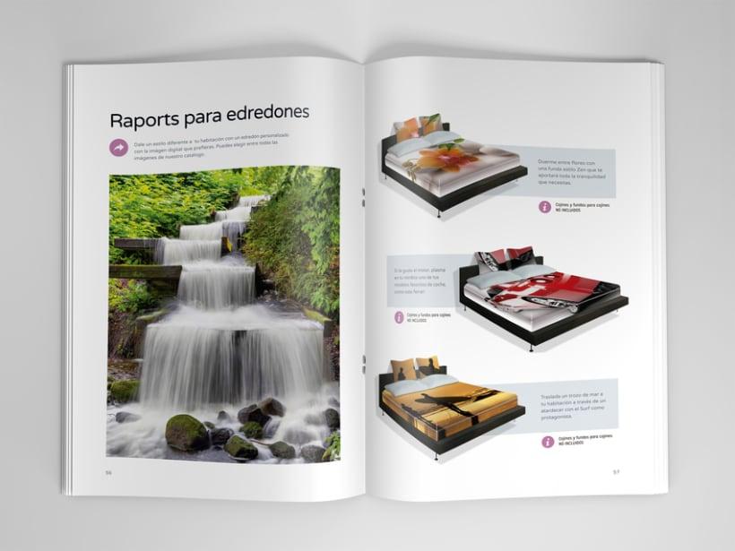 Catálogo Vinitex 2015 8