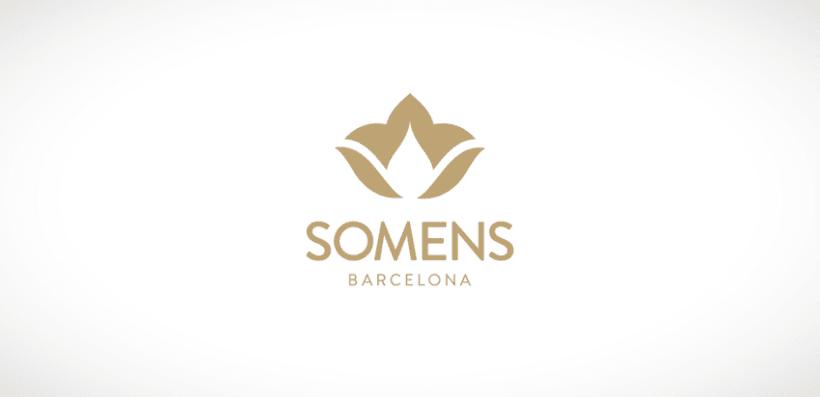 Identidad Somens 1