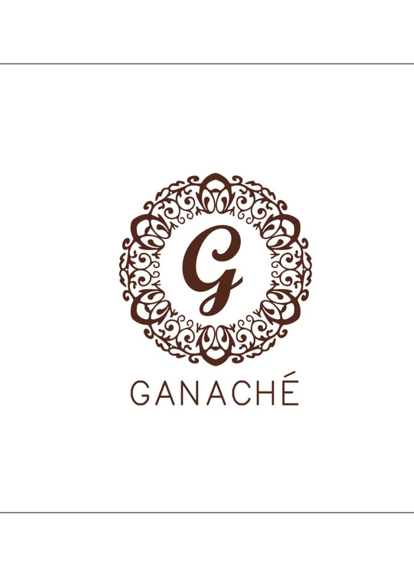 DISEÑO CORPORATIVO ''GANACHÉ'' -1