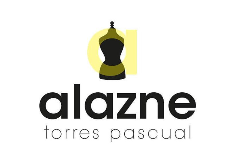 ALAZNE 0