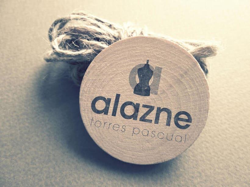 ALAZNE 1