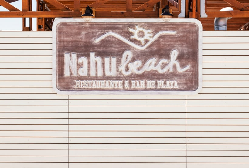 Nahu Beach 11