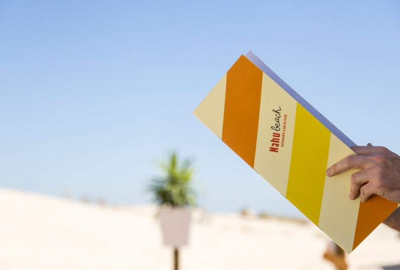 Nahu Beach 5