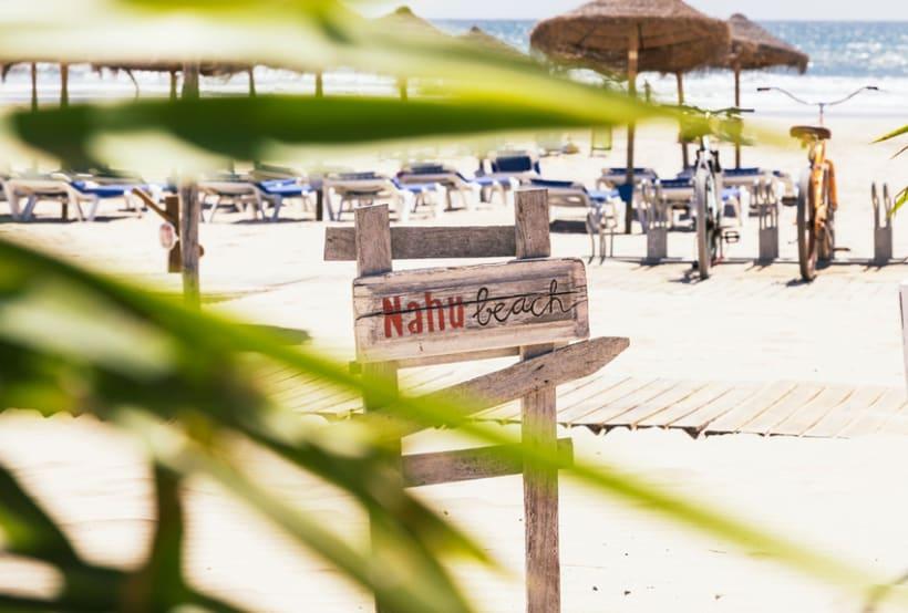 Nahu Beach 6