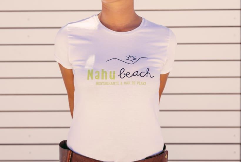 Nahu Beach 10