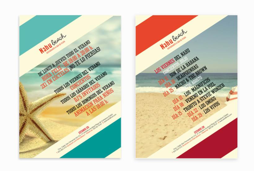 Nahu Beach 8