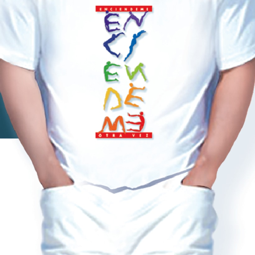 Slogan Campaña Verano antena 3 0
