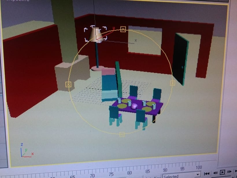 Mi primer 3D -1