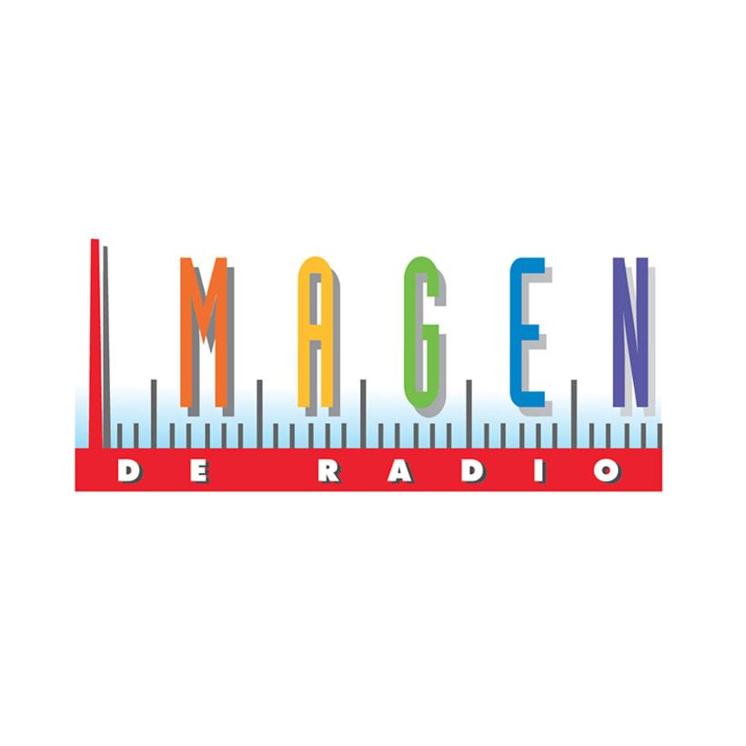 Logotipo Programa TV 0