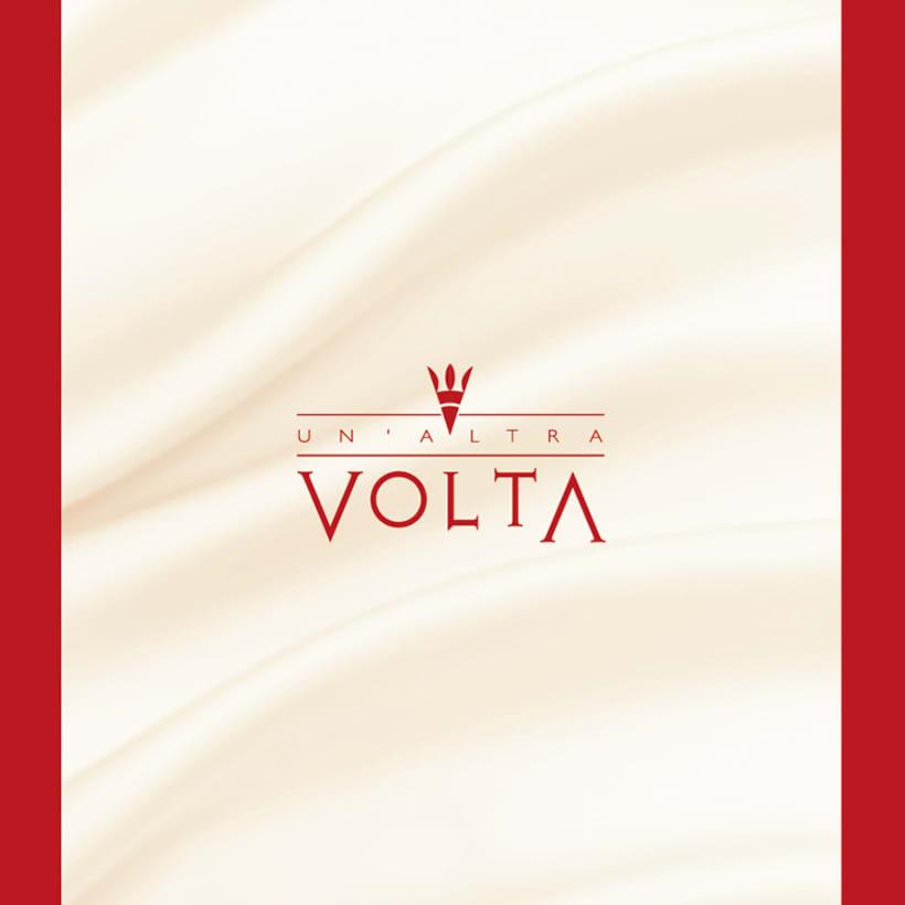 Volta: Helados+Chocolate+Café -1