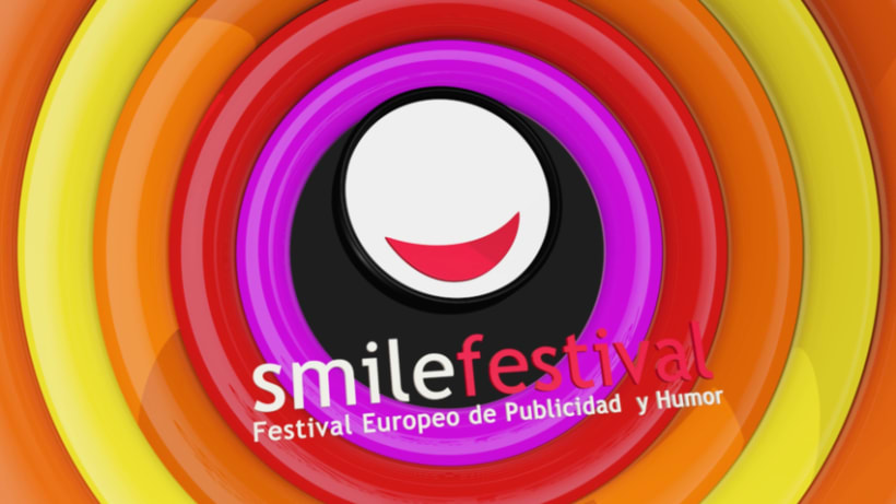 Smile Festival 2015 4
