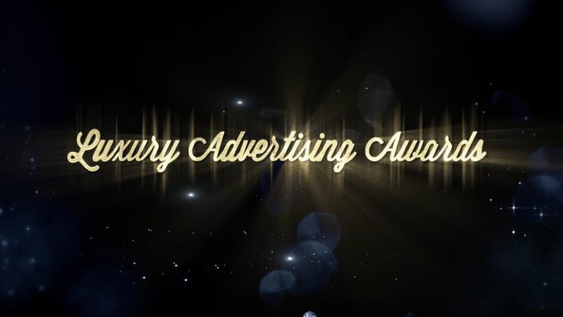 Luxury Advertising Awards 2014 10