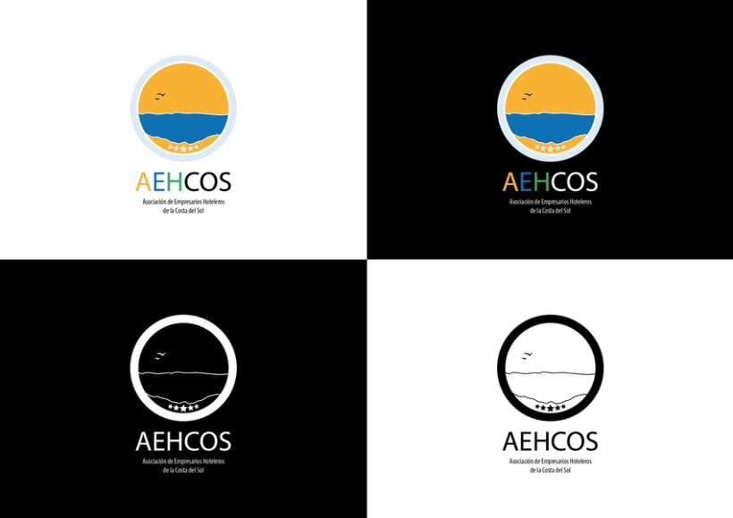 AEHCOS Logo -1
